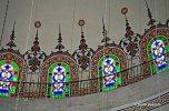 Mihrimah Sultan Mosque (17)