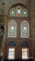 Mihrimah Sultan Mosque (18)