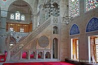 Mihrimah Sultan Mosque (2)