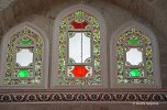 Mihrimah Sultan Mosque (20)