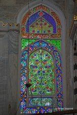Mihrimah Sultan Mosque (21)