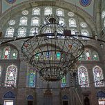 Mihrimah Sultan Mosque (24)