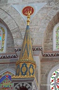 Mihrimah Sultan Mosque (3)