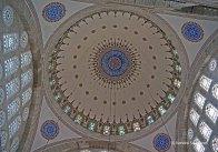 Mihrimah Sultan Mosque (4)