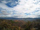 Monte Alban - views (1)