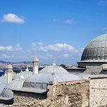 Suleymaniye (1)