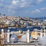 Suleymaniye (2)