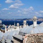 Suleymaniye (3)