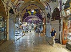 bazaar (2)