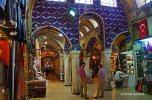 bazaar (5)
