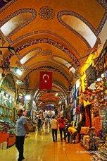 bazaar (7)