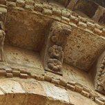 fromista - architecture - details (6)
