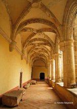 hallways (1)