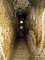 hallways (2)