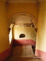 hallways (3)
