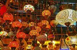 lamps (1)