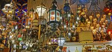 lamps (10)