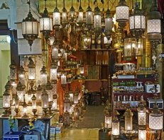 lamps (11)