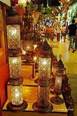 lamps (2)