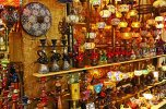 lamps (3)
