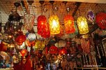 lamps (5)