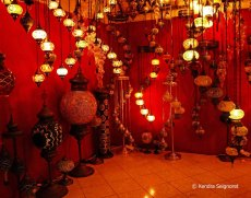 lamps (7)