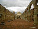 monastery (1)