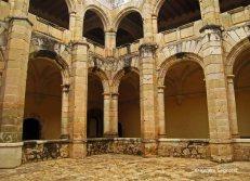 monastery (3)