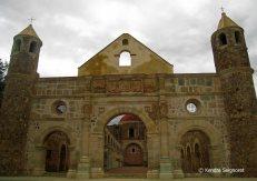 monastery (6)