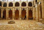 monastery (7)