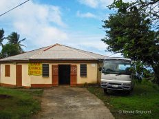 territory buildings (5)