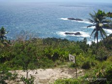 territory views (6)