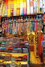 textiles (1)