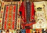 textiles (3)