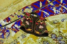 textiles (6)