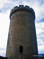 tower (1)
