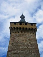 tower (4)