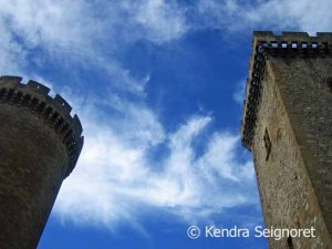 tower (5)