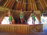 traditional dance (1)