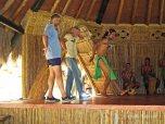 traditional dance (3)