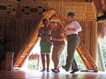 traditional dance (4)