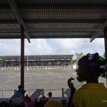 stadium (1)