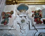 Taxco - Cathedral (8)