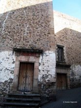 Taxco - town (1)