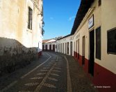 Taxco - town (11)