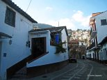 Taxco - town (12)