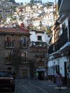 Taxco - town (13)