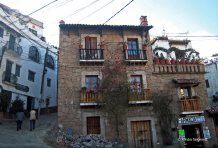 Taxco - town (14)