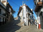 Taxco - town (15)