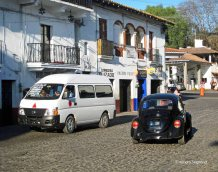 Taxco - town (16)